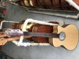 Guitarra acústica Aiersi New Arrival com atraente Headstock