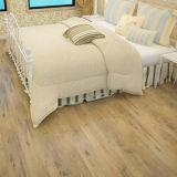 Plancher en bois de fournisseur de la Chine avec la qualité