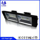 Des 400 Watt-LED im Freien LED Flut-Lichter Flut-Licht-