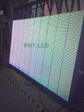 Módulo barato P16 256*256m m del LED para la pantalla publicitaria grande al aire libre