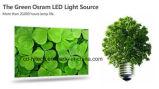 1080P 3D Projektor LED DLP-Heimkino-Projektor