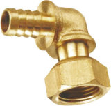 판매 고품질 금관 악기 합동 관 이음쇠 (국제적인 증명서)
