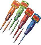 専門の安全電力ツールテストペン