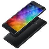 도매 본래 Xiaome 주 2 이동 전화 5.7 인치 이중 구부려진 스크린 지능적인 전화