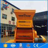 Krijg Concrete Mixer $100 Js750 de Van uitstekende kwaliteit van de Coupon