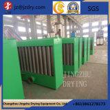 Intercambiador de calor de agua caliente Serie srq