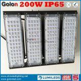 Il buon fornitore di alta qualità di prezzi 5 anni di garanzia 1-10V PWM che oscura l'alta baia progettata modulare del LED illumina 200W