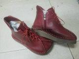 Цветом щетки повелительницы кожаный ботинка восстанавливая стародедовские дороги будет короткие ботинки