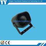 Buena calidad alarma del coche sirena electrónica (PS3042)