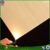 Tela de Upholstery do escurecimento da tela do poliéster do jacquard para a cortina de indicador