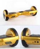 Im Freien elektrischer Hoverboard Minichina Roller des Wind-Vagabund-V2