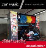 5 máquina automática mais seca da lavagem de carro das escovas 4 com Ce