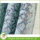 Le tende su ordinazione poco costose e copre le cesoie della tenda di vendita