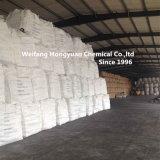 Cloruro di calcio anidro della polvere di vendita diretta della fabbrica (10043-52-4)