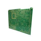 14 Layer Blind Buried Via PCB Circuit Board pour contrôle industriel Main Board