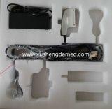 Scanner portatile di ultrasuono dell'alta di Qaulified strumentazione diagnostica medica del Ce