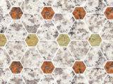 حجارة هيدروليّة [برسّ مشن] لأنّ عمليّة قطع صوّان/راصف رخاميّة ([ب80])