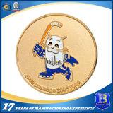 昇進の硬貨のギフト/記念品の硬貨のギフト(Ele-C001)