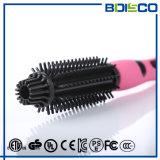 Утюг A8128 профессиональных волос гребня завивая утюга волос завивая