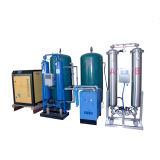 Concentratore dell'ossigeno di 20 Nm3/H Psa per la piscicoltura