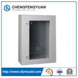 Шкафы коробки переключателя коробки металла электрического распределения OEM