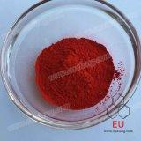 53:1 rojo del pigmento de (lago rojo C para la tinta a base de agua para el cigarrillo)