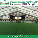 30X50m grosses freies Überspannungs-Ereignis-Zelt-Festzelt