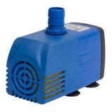 Pompe submersible de faible diamètre submersible de la pompe de fontaine de la pompe 220-Volt (Hl-600)