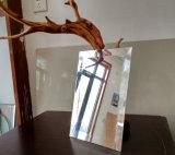 Miroir conique de meubles de bord