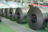 Zink beschichtete heißen eingetauchten galvanisierten Stahl