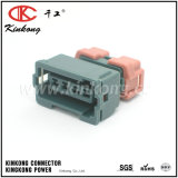4개의 Pin 여성 차 연결관 Ckk7041L-3.5-21