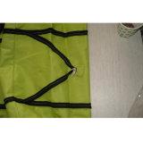 Rad-Einkaufen-Laufkatze-Karren-faltbarer Beutel des Leichtgewichtler-2