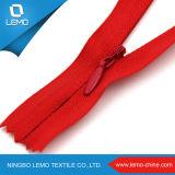 Fita de renda de nylon invisível de nylon