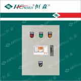 Hs Wkp 차별 온도 조종 상자 또는 미분 온도 조절기