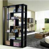 Het hete Kabinet van de Verschijning van de Verkoop Elegante Duurzame Modellerende Houten (ul-WR009)