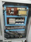 Ml1040 Die Máquina de corte