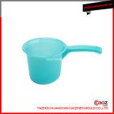 Molde plástico da colher da água da injeção da alta qualidade