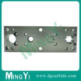Localiser des jeux de bloc perçant le perforateur avec les pièces Piercing