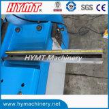 Q11-6X3200 type mécanique machine de découpage de tonte de massicot