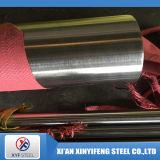 304 de Staaf van het roestvrij staal