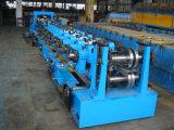 Neue Stahlbildenmaschine des Entwurfs-U