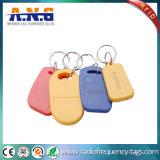 Proximidad Keyfob del Lf 125kHz RFID para el control de acceso