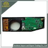 Доска Io доски Juki2060 (доска Juki светлая, карточка обеспеченностью, доска лазера