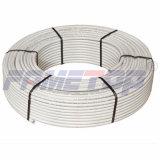 온수 및 난방 응용을%s 유연한 Pex 알루미늄 Pex 관