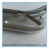 Precisie CNC het Draaien/van het Malen het Deel van /Machining/Machine