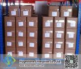 Bitartrate pharmaceutique actif normal de choline d'ingrédient de GMP