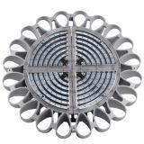 [هي بوور] [250و] عادية نباح [لد] مصباح طاقة - توفير