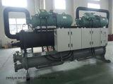Wasser-Kühler/kühlendes Gerät/schraubenartiger Kühler/kolbenartiger Kühler