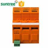 Suntree buen precio Made in China SPD de protección contra rayos