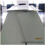 Steinpapier (RBD-400) reiches Mineralvorstand-Doppeltes Coated-400um